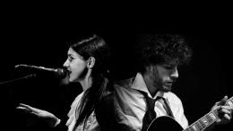 Aramonte // Tavian Duo