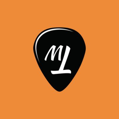 Michele Tavian - Logo