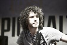 Michele Tavian @Doppio Malto